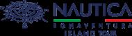 Nautica Bonaventura   logo