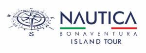 Nautica Bonaventura   Noleggio gommoni per le isole egadi